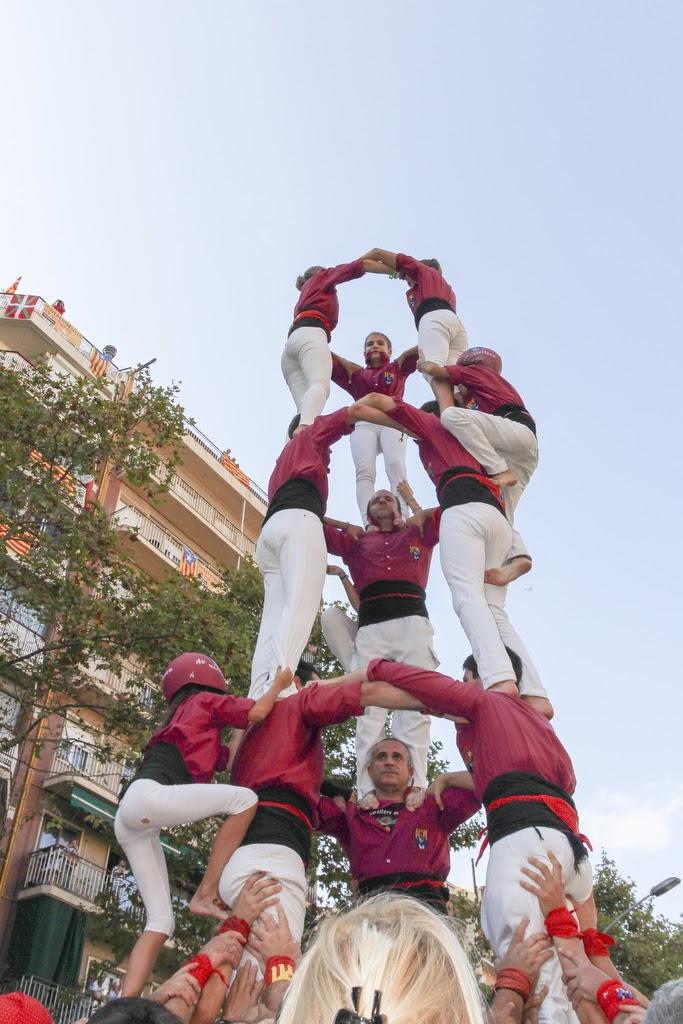 Via Lliure Barcelona 11-09-2015 - 2015_09_11-Via Lliure Barcelona-39.JPG