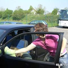 Autowaschaktion - CIMG0862-kl.JPG