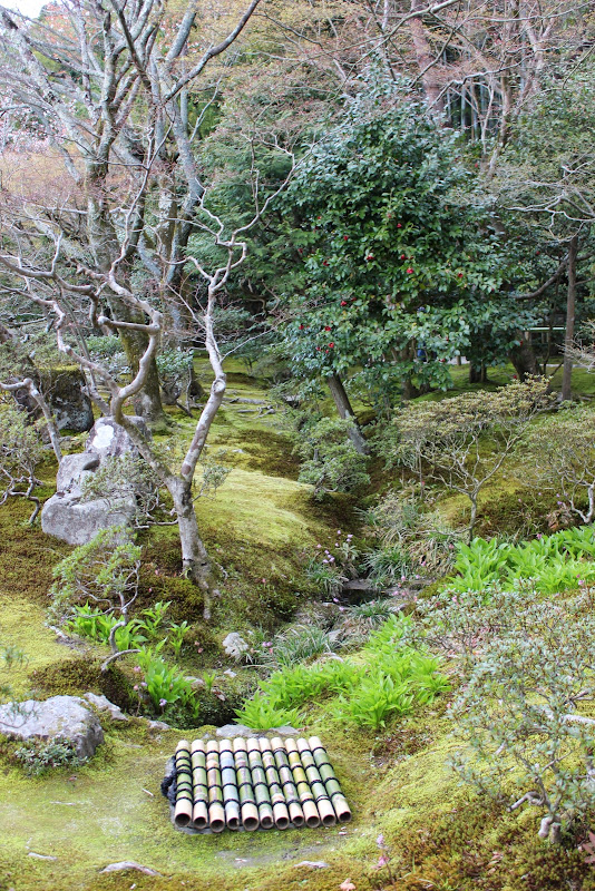2014 Japan - Dag 8 - marjolein-IMG_1168-0063.JPG