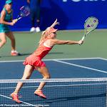 Elina Svitolina & Daria Gavrilova - 2015 Toray Pan Pacific Open -DSC_4913.jpg