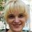 Диана Зацепина's profile photo