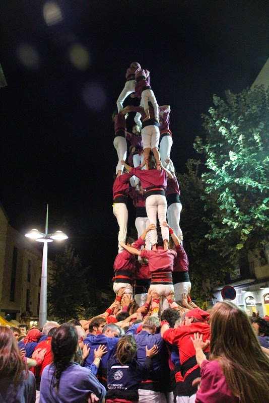 Actuació Mataró  8-11-14 - IMG_6618.JPG