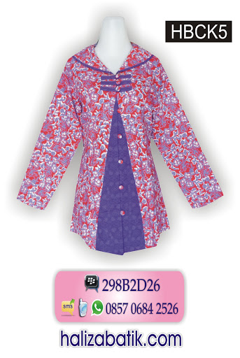 gambar batik, baju wanita, batik murah