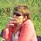 Zhanna Storm's profile photo