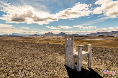Island-4-162.jpg