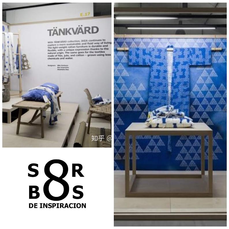 8-SORBOS-DE-INSPIRACION-NUEVO-CATALOGO-IKEA-2019-COLABORACIÓN-INDIA-TANKVARD