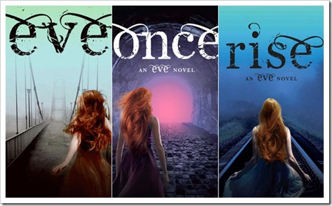 eve-book-trilogy-giveaway-alh-040213