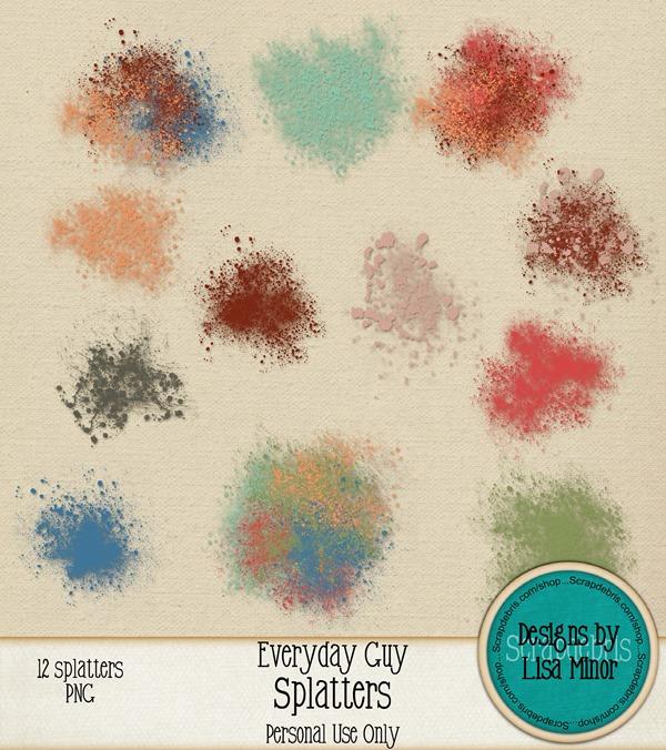 prvw_lisaminor_everydayguy_splatters