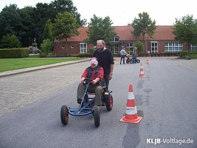 Gemeindefahrradtour 2008 - -tn-Gemeindefahrardtour 2008 155-kl.jpg