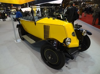 2018.12.11-103 Renault Type KJ1 1923