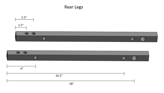 Rear-legs1_labeled_small.png
