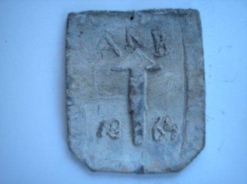 Naam: AKBPlaats: GoudaJaartal: 1864