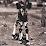 Carlin Eswarakumar's profile photo