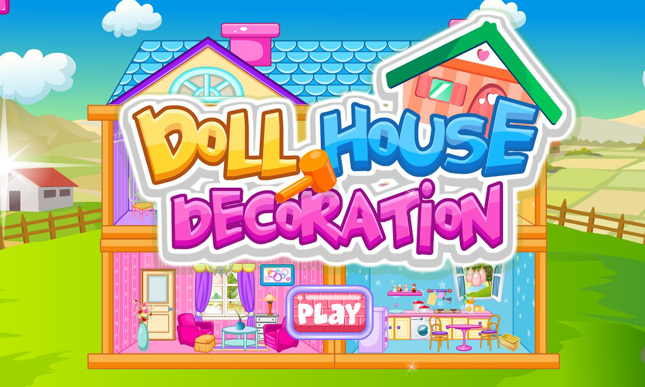Housedecoration