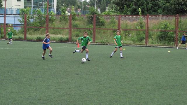Wielki Finał Ligi Dzielnic Południowych 2010/2011 - final87.JPG