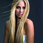 simples-blonde-hairstyle-130.jpg