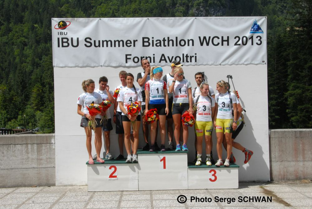 IBU Summer Biathlon WCH 2013 Formi Avoltri - FOR_0173.JPG