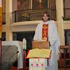 Czuwanie modlitewne 21.04.2013r.