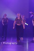 Han Balk Voorster dansdag 2015 middag-2386.jpg