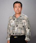 Chien Chang / Jian Chang  Actor