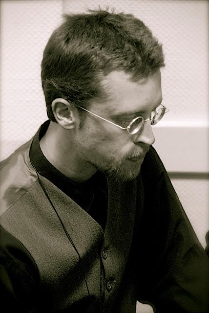 2009-Novembre-GN CENDRES Opus n°1 - DSC_0139.JPG