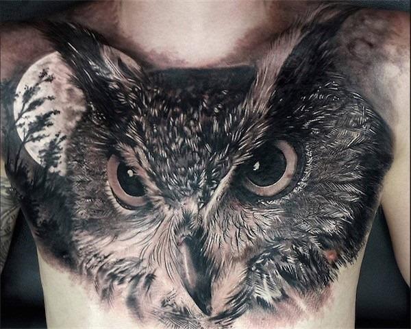 coruja_tatuagem_no_peito_7