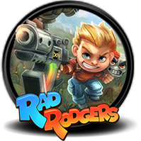 rad_rodgers_icon_by_23fatih23-daocmym