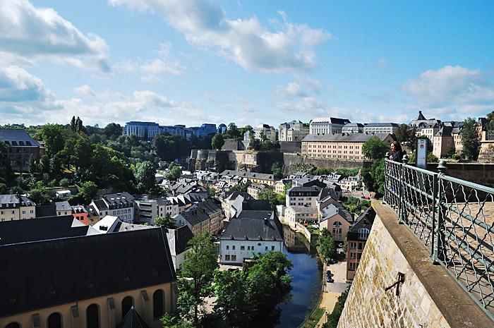 Luxembourg15.JPG