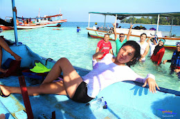 Pulau Harapan, 23-24 Mei 2015 Canon 015