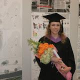 Tinas Graduation - IMG_3624.JPG