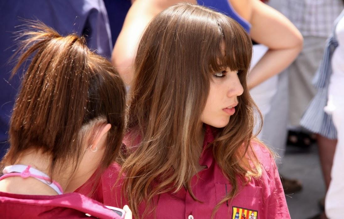 Vic 3-07-11 - 20110703_148_CdL_Vic_Festa_Major.jpg