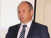 05 Ünnepi beszédet mondott Bukovszky László, a Szlovák Köztársaság kisebbségi kormánybiztosa.jpg