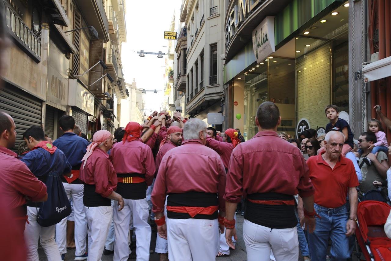 Diada Sant Miquel 27-09-2015 - 2015_09_27-Diada Festa Major Tardor Sant Miquel Lleida-71.jpg