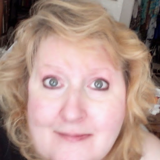 Cindy Pickering
