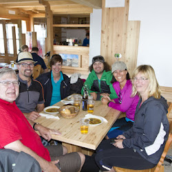 Wanderung auf die Pisahütte 26.06.17-9040.jpg