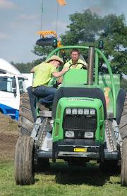 Zondag 22--07-2012 (Tractorpulling) (260).JPG