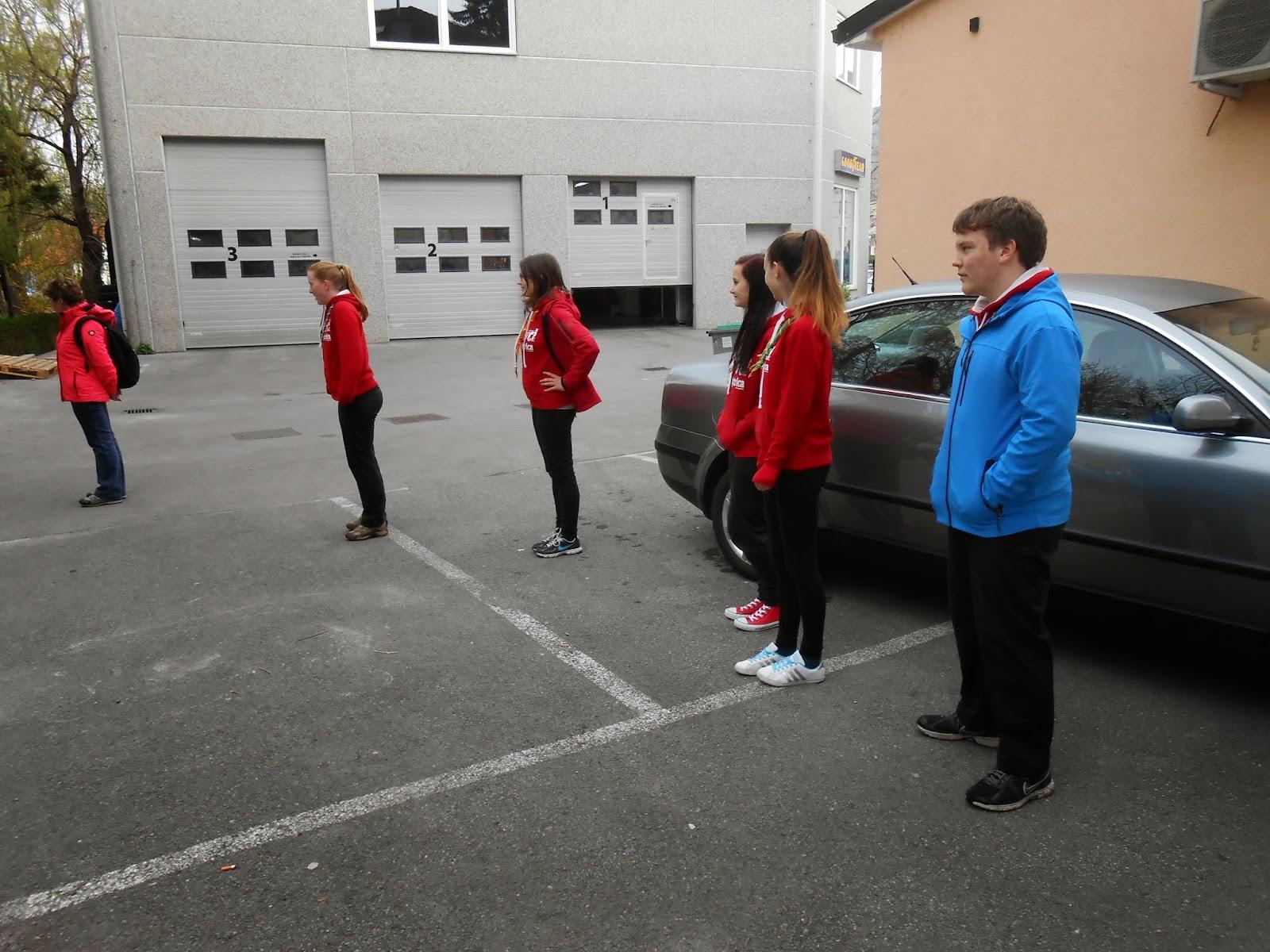 Športni dan 4. razred, 4. april 2014, Ilirska Bistrica - DSCN3310.JPG