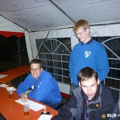 Erntedankfest Freitag, 01.10.2010 - P1040555-kl.JPG