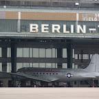 0031_Tempelhof.jpg