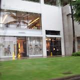 Hawaii Day 1 - 114_0816.JPG