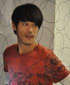 Tender Huang Tenghao  Actor