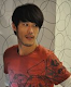 Meet Me @ 1006  Tender Huang