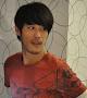 Meet Me @ 1006 Tender Huang Tenghao