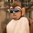 DoA near avatar image