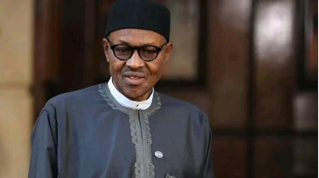 Buhari Is Still The Best Choice For Presidency – Adeyemi