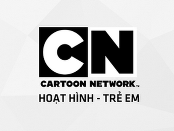 kênh Cartoon Network