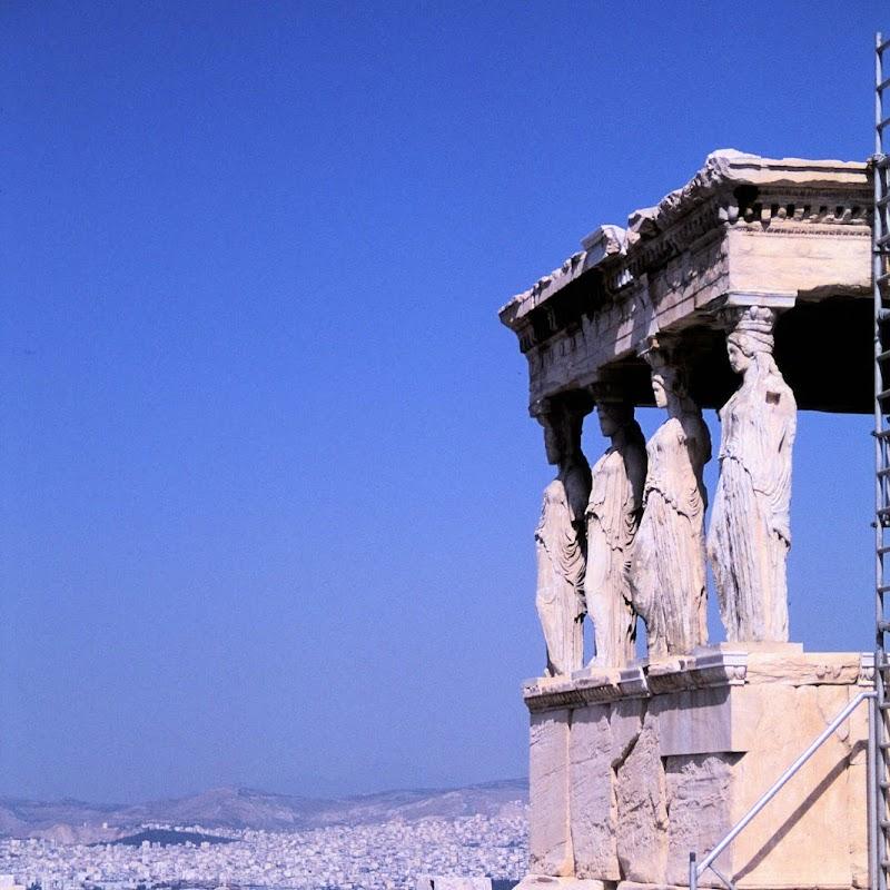 Athens_07.jpg