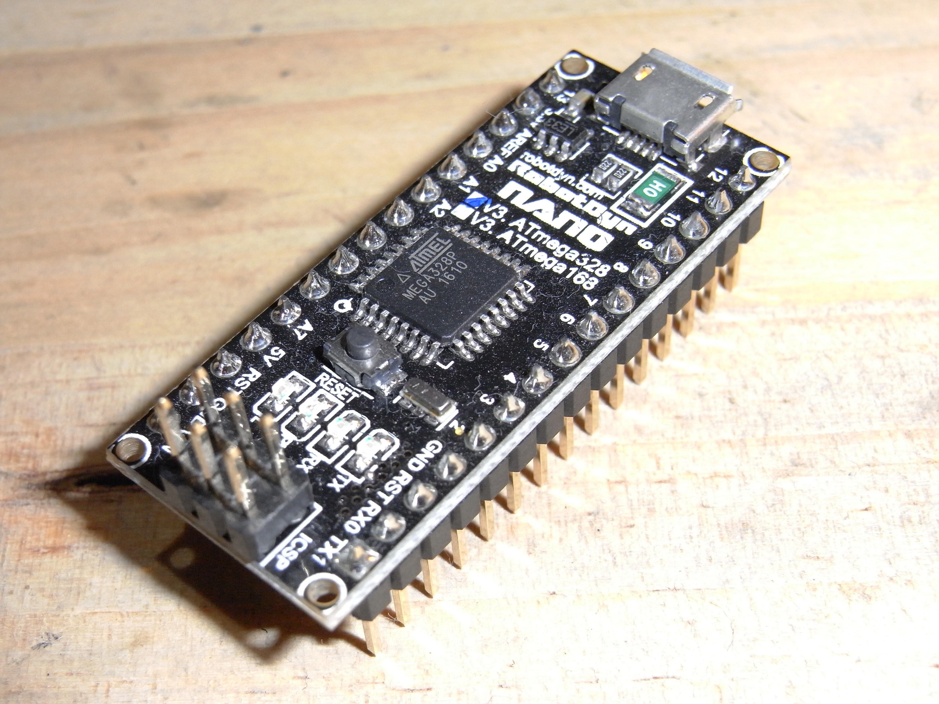 arduino usb host shield usb ch340. Black Bedroom Furniture Sets. Home Design Ideas