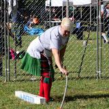 Scottish Festival 9-28-13 - IMG_8994.JPG