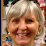Pat Fox's profile photo